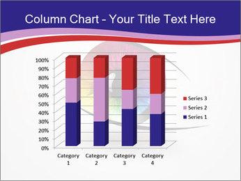 0000073488 PowerPoint Template - Slide 50