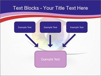 0000073488 PowerPoint Template - Slide 70