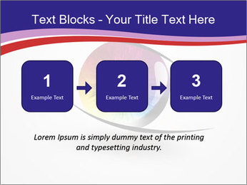 0000073488 PowerPoint Template - Slide 71