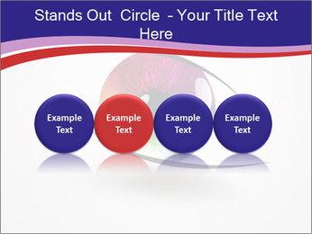 0000073488 PowerPoint Template - Slide 76