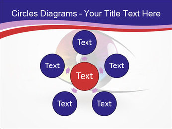 0000073488 PowerPoint Template - Slide 78