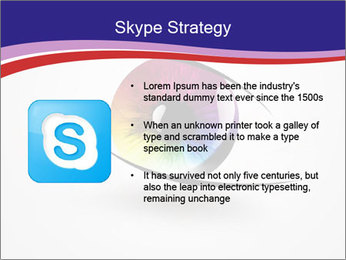 0000073488 PowerPoint Template - Slide 8