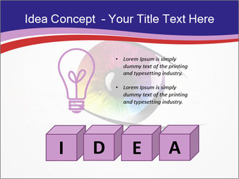 0000073488 PowerPoint Template - Slide 80