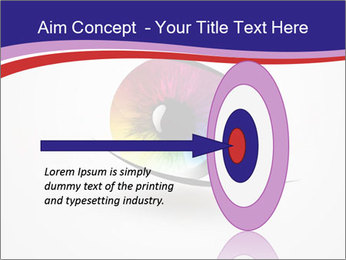 0000073488 PowerPoint Template - Slide 83