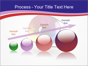 0000073488 PowerPoint Template - Slide 87