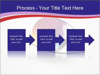 0000073488 PowerPoint Template - Slide 88