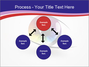 0000073488 PowerPoint Template - Slide 91