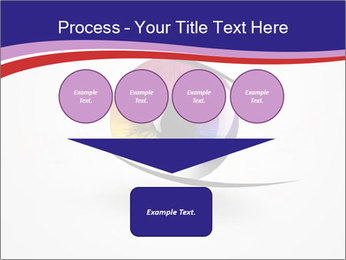 0000073488 PowerPoint Template - Slide 93