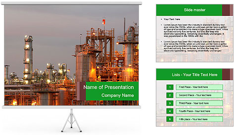 0000073489 PowerPoint Template