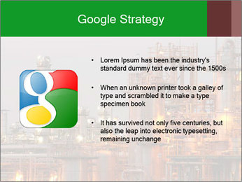 0000073489 PowerPoint Template - Slide 10