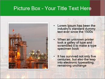 0000073489 PowerPoint Template - Slide 13