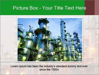0000073489 PowerPoint Template - Slide 15