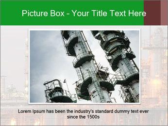0000073489 PowerPoint Template - Slide 16