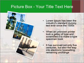 0000073489 PowerPoint Template - Slide 17