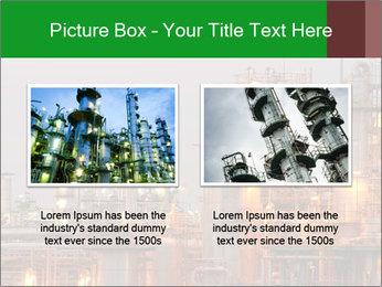0000073489 PowerPoint Template - Slide 18