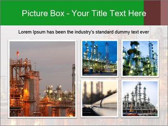 0000073489 PowerPoint Template - Slide 19