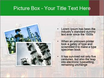 0000073489 PowerPoint Template - Slide 20