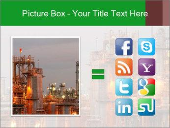 0000073489 PowerPoint Template - Slide 21
