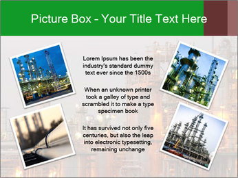0000073489 PowerPoint Templates - Slide 24