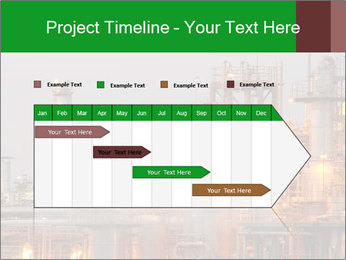 0000073489 PowerPoint Template - Slide 25