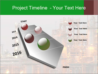 0000073489 PowerPoint Template - Slide 26