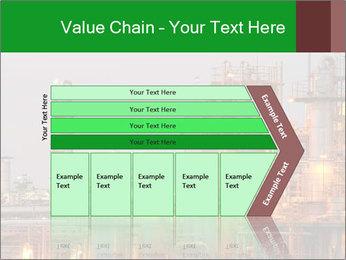 0000073489 PowerPoint Template - Slide 27