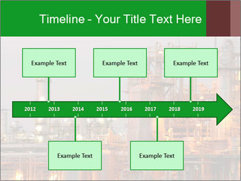 0000073489 PowerPoint Templates - Slide 28