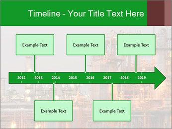 0000073489 PowerPoint Template - Slide 28