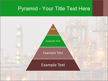 0000073489 PowerPoint Template - Slide 30