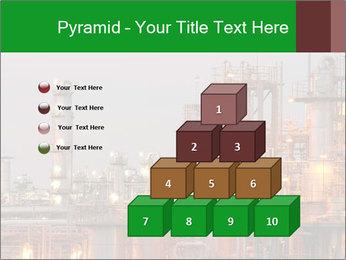 0000073489 PowerPoint Template - Slide 31