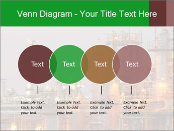 0000073489 PowerPoint Templates - Slide 32