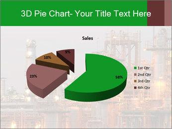 0000073489 PowerPoint Template - Slide 35