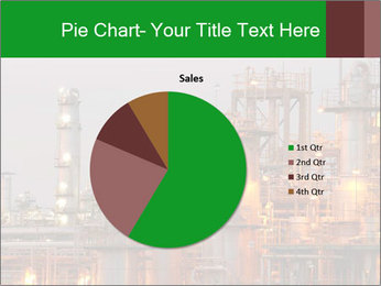0000073489 PowerPoint Template - Slide 36