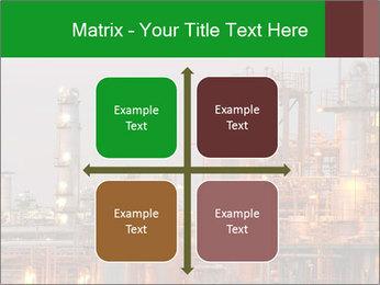 0000073489 PowerPoint Template - Slide 37