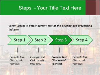 0000073489 PowerPoint Template - Slide 4