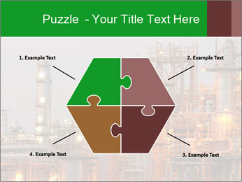 0000073489 PowerPoint Templates - Slide 40