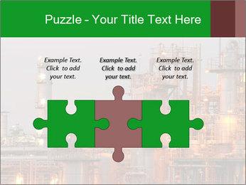 0000073489 PowerPoint Template - Slide 42