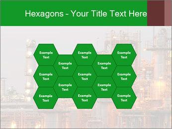 0000073489 PowerPoint Template - Slide 44