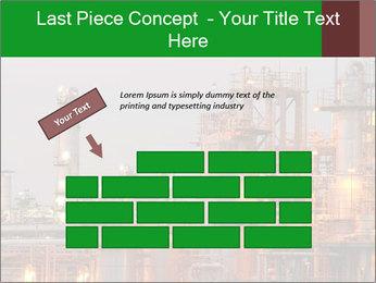 0000073489 PowerPoint Template - Slide 46
