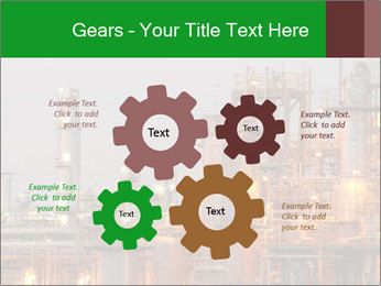 0000073489 PowerPoint Templates - Slide 47