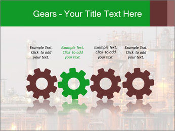 0000073489 PowerPoint Templates - Slide 48
