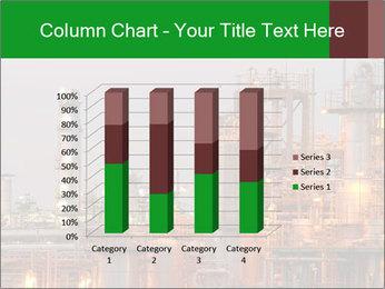 0000073489 PowerPoint Template - Slide 50