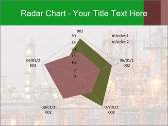 0000073489 PowerPoint Template - Slide 51