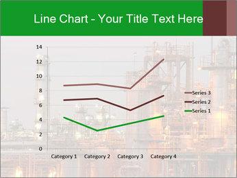 0000073489 PowerPoint Template - Slide 54