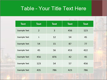 0000073489 PowerPoint Template - Slide 55