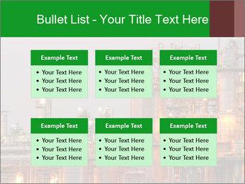 0000073489 PowerPoint Template - Slide 56