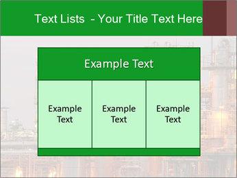 0000073489 PowerPoint Template - Slide 59