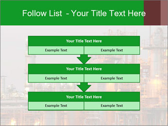 0000073489 PowerPoint Template - Slide 60