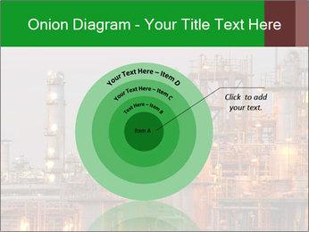 0000073489 PowerPoint Template - Slide 61