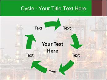 0000073489 PowerPoint Template - Slide 62